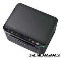 скачать драйвер lexmark x2250 для wn 2000